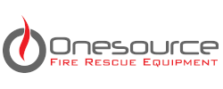 Onesource Fire Rescue Equipment