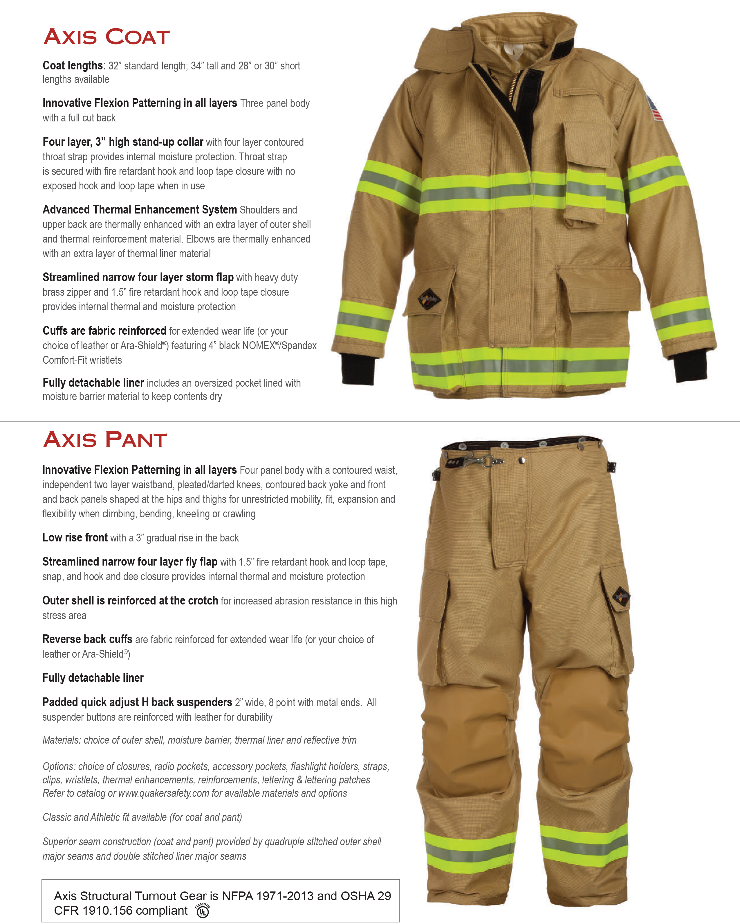 axis-brochure-2.jpg