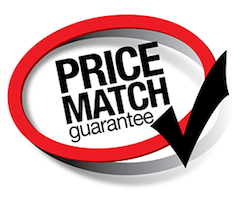 price-match-icon.png