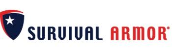 surviv-logo-jp.jpg