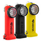 Streamlight: Survivor LED, Rechargeable AC/DC 120 Orange
