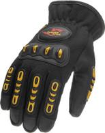 Dragon Fire First Due Rescue Glove