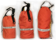 Large Basic Rescue Throw Bag