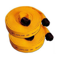 JAFLINE HD MUNICIPAL ATTACK FIRE HOSE