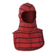 Majestic Hoods Pac II Specialty Hood Spiderman 617