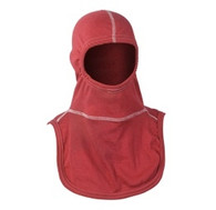 Majestic Hoods Pac II Hood, Nomex Blend Color Hoods