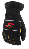 Dragon Fire X2 Structural Glove