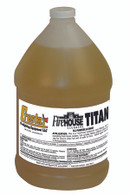 Crestar Titan Multi-Purpose Cleaner