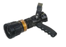 """1.5"""" inlet 70-200 GPM"""