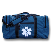 EMS Value Step-In Turnout Gear Bag