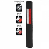 Nightstick Safety Light / Flashlight