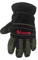 VANGUARD MK-1 STRUCTURAL FIREFIGHTING GLOVE