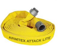ARMTEX Attack Lite