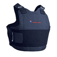 Survival Armor Performance 6 IIIA Vest