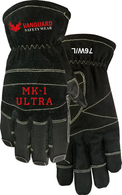 Vanguard MK-1 ULTRA Structural Firefighting Glove