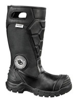 BLACK DIAMOND X2 BOOT