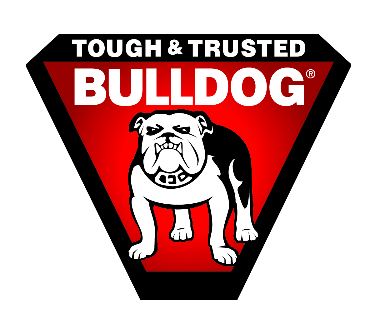 bulldog-4color-gradient.jpg