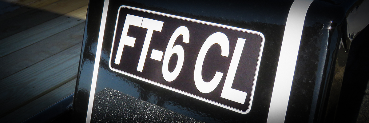 ft-6.cl.header.jpg