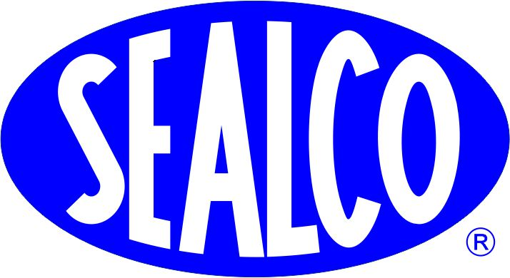 sealco-20logo-20oval-20-20blue-1-.jpeg