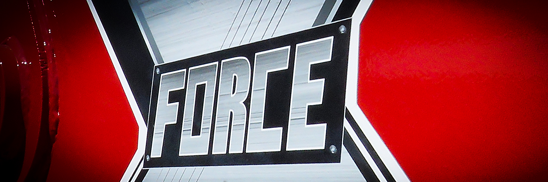 x.force.header.jpg