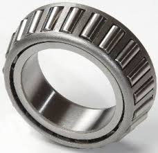 Inner Bearing fits 25520 Race, fits most 6-8K axles as an inner bearing, does also fit a 9-10k axle outer bearing