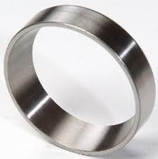Inner Race fits Bearing# 25580, Fits most 6-8K axles  Also fit 10 General duty as a outside race