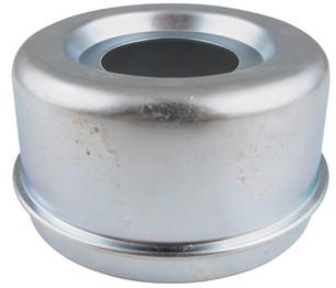 2.75 Drive in Hub/Grease Cover, you will need to order the 85-1 Grease plugs as well