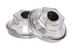 K71-038-00 - OIL CAP 8K DEXTER (SET OF 2)