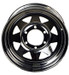 CHROME WHEEL ONLY (#WH156-6CS)