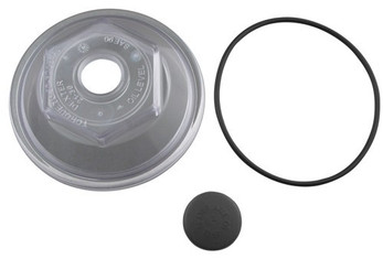 Replacement O ring for 8k (RG04-230) Oil Cap  O-ring Only