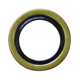 Grease Seal for most 3.5K axles, Please measure to spec to insure. Thanks