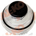 OIL CAP KIT 8K ALKO/HAYES (K71-845-00)