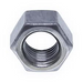 "7/8"" Lock Nut for Equalizer Bolt"