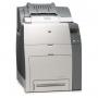 Colour LaserJet 4700dn
