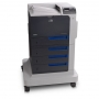 Colour LaserJet CP4525xh