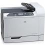 Colour LaserJet CP6015de