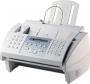 Fax B160