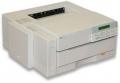 LaserJet 4MP