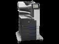 LaserJet Enterprise 700 Color MFP M775z
