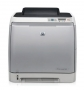 Colour LaserJet 1600