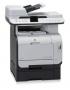 Colour LaserJet CM2320