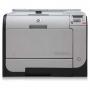 Colour LaserJet CP2020