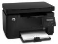 LaserJet Pro MFP M125rnw