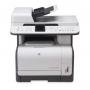 Colour LaserJet CM1312N