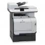 Colour LaserJet CM2320fxi