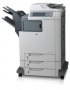 Colour LaserJet CM4730fsk