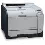 Colour LaserJet CP2025dn
