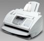 Fax B215c