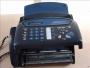 Fax-T74