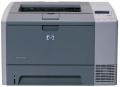 LaserJet 2420